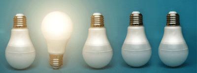 home_energy_box_energia_elettrica